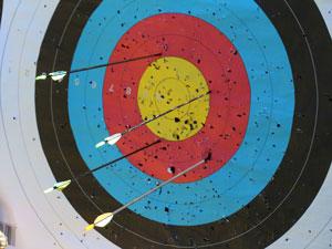 Bueskydning-Shoot-to-Thrill-Kongelunden-1