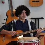 MusikValgfagBilleder21AprilF21_10