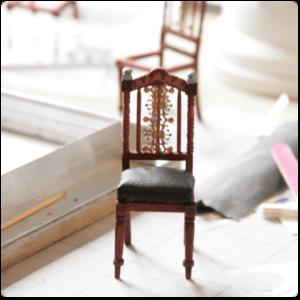 miniature-stol
