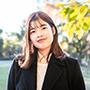 Yuriko Sotomura